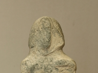 Human_figurine_Iran_Louvre_AO29141