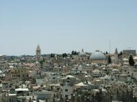 Image-Siur_wikipedia_in_Jerusalem_2401