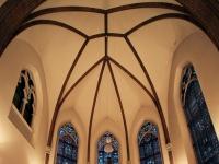Immaculatakirken_Copenhagen_interior_quire_portrait