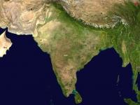 India_78.40398E_20.74980N