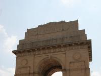 India_Gate-3