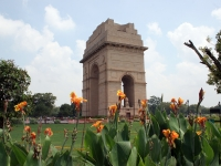 India_Gate-4