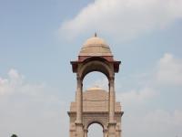 India_Gate-6