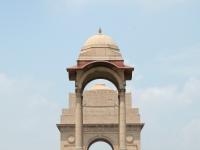 India_Gate-7