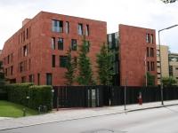 Indian_Embassy,_Berlin_(summer)