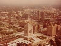 Indianapolis-1985-1