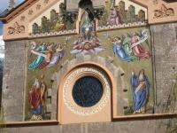 Innsbruck_Klosterkirche_der_Schwestern_zur_Ewigen_Anbetung_041