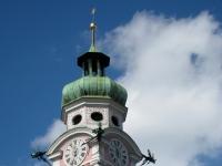 Innsbruck_Spitalkirche_103