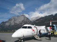 Innsbruck_airport_008