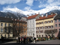 Innsbruck_general_view_2
