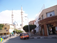 IsmailiaEgypt_byDanielCsorfoly