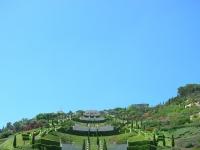 Israel_-_Haifa_-_Bahai_Gardens_001