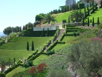 Israel_-_Haifa_-_Bahai_Gardens_002