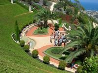 Israel_-_Haifa_-_Bahai_Gardens_005