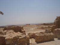 Israel_-_Masada_002