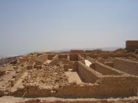 Israel_-_Masada_003