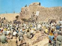 Israel Exploration Society