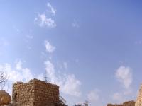 Israel_Masada_BW_6