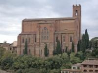 ItaliaSienaSanDomenico2
