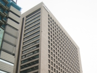 Itochu_Co._(Tokyo_headquarters_1)