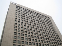 Itochu_Co._(Tokyo_headquarters_2)