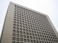 Itochu_Co._(Tokyo_headquarters_2)