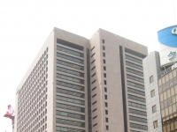 Itochu_Co._(Tokyo_headquarters_3)