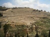 JERUSALEM_Mount_of_Olives_Cemetery