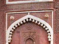 Jahangiri_Mahal_(Agra_Fort)-3