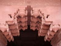 Jahangiri_Mahal_(Agra_Fort)-4