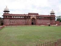 Jahangiri_Mahal_(Agra_Fort)-6