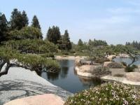 Japanese_Garden_(Van_Nuys,_CA)