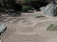 Japanese garden Monaco3