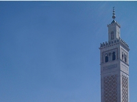 Jazeera_Square_Tunis