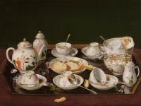Jean-Etienne Liotard 09