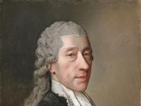 Jean-Etienne Liotard 12