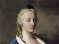 Jean-Etienne Liotard 14