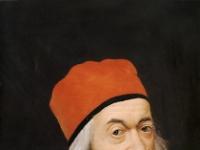 Jean-Etienne Liotard 15
