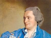 Jean-Etienne Liotard 23