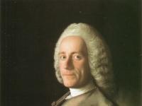 Jean-Etienne Liotard 24