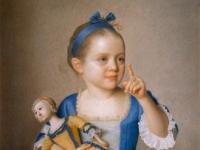 Jean-Etienne Liotard 25