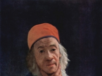 Jean-etienne Liotard 005
