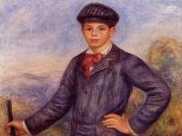 Jean_Renoir_as_a_Hunter_1910
