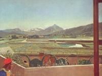 Jeane etienne Liotard 002