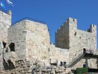 Jerusalem-TowerOfDavid_001
