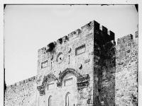Jerusalem-golden_gate