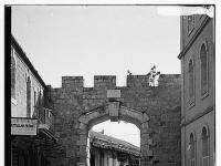 Jerusalem-new_gate