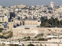 Jerusalem_Al-Aqsa_Mosque_BW_1