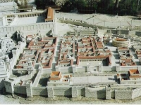 Jerusalen_siglo_primero