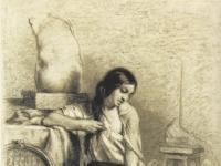 Jeune_modle_au_repos_Courbet-170